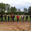 """Warsztaty PNH """"7 Gier"""" 12-13 maja 2012r."""