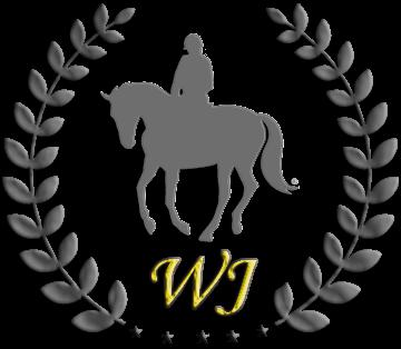 Warsztat Jeździecki